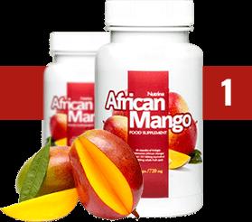 mango african afrikanische mango offizielle seite. Black Bedroom Furniture Sets. Home Design Ideas